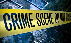 Crimewatchrt